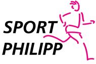 Sport Philipp